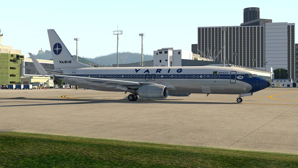 737-800 nas cores da velha Varig 1d_zpsp1n81l5f