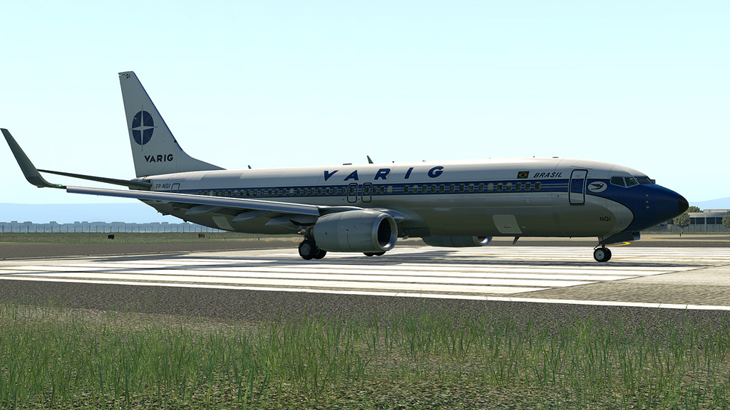 Varig 737-800 pronto para download 2a_zpsejfhmsz2