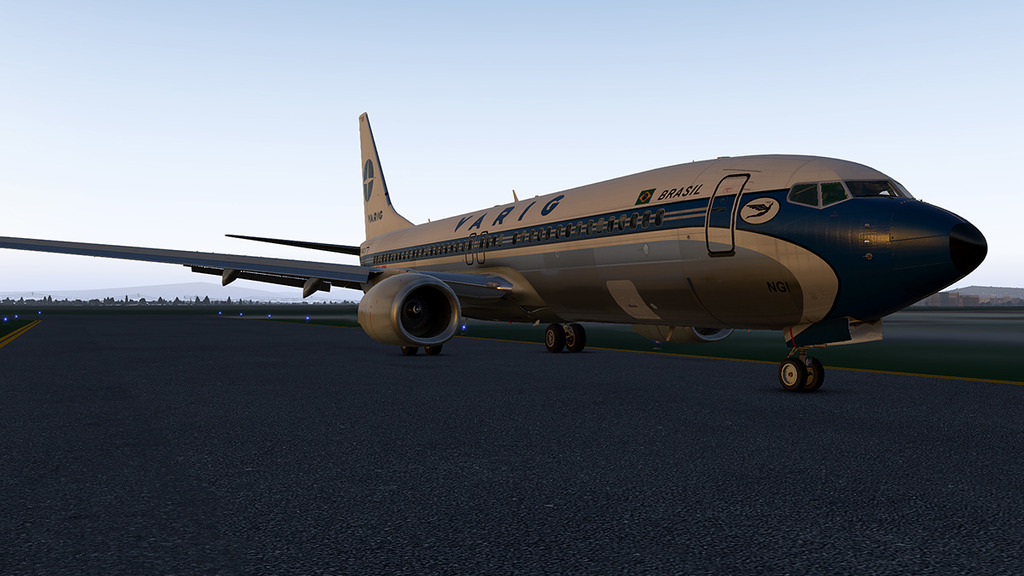 Varig 737-800 pronto para download 3_zpslwmvc9au