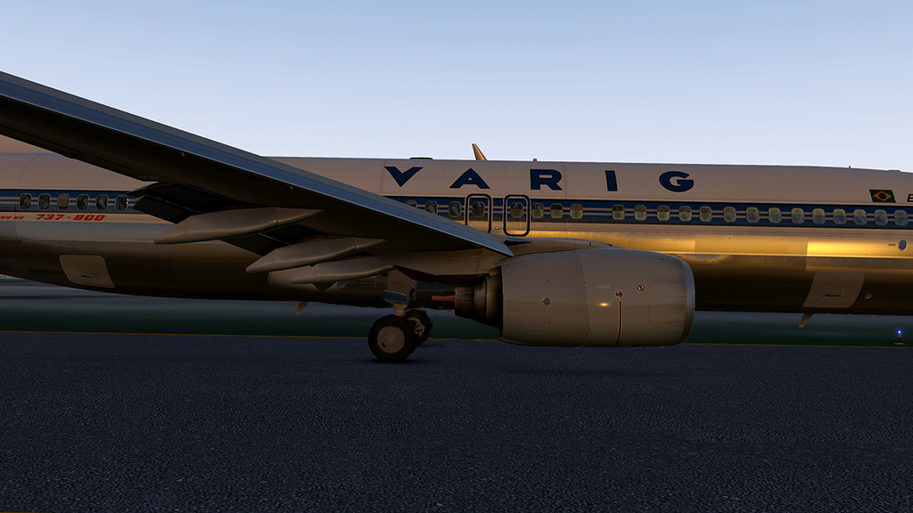 Varig 737-800 pronto para download 5_zpse3vxtoyj
