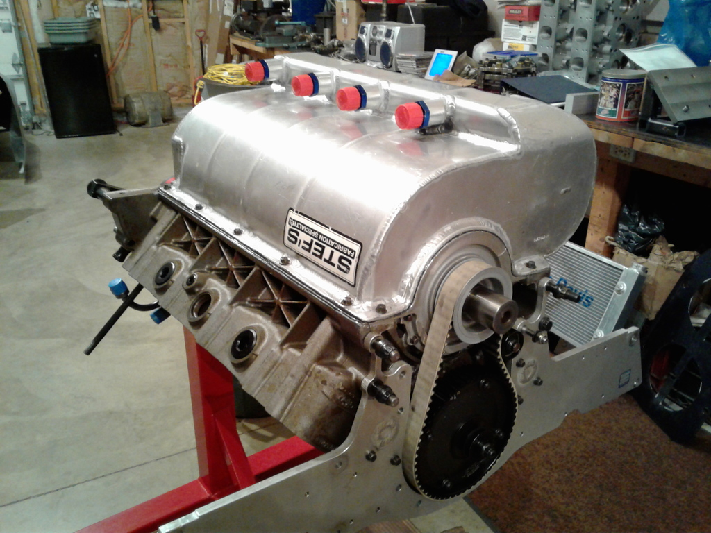 PLEASE POST PICS OF YOUR ENGINES !! - Page 11 3-26-17%20001_zpsoug4yjim