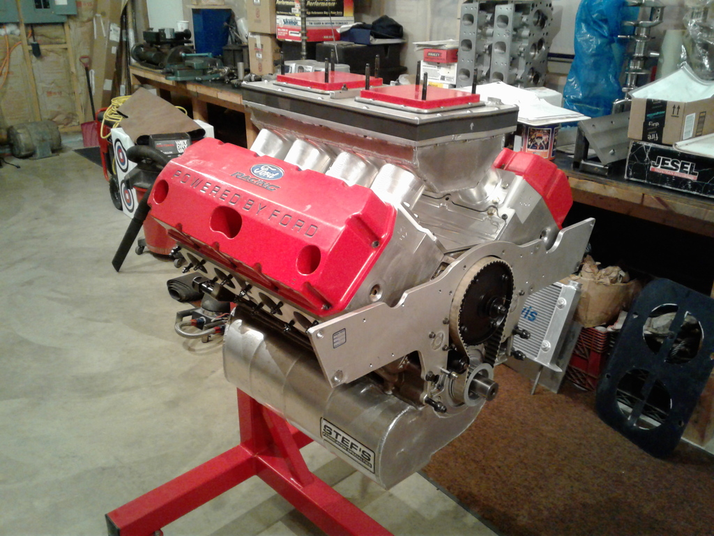 PLEASE POST PICS OF YOUR ENGINES !! - Page 11 Photo%203-17-17%20692_zpsitgeifon