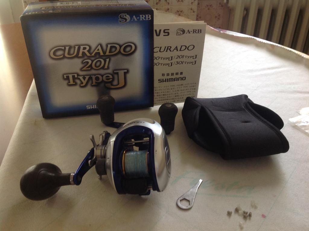 [VENDO] Shimano Curado Type J 201 Japan IMG_0042_zpse7of1nl7