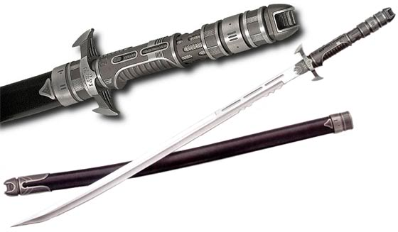 Before Men OOC Samurai-3000-katana