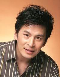 Bichunmoo ( Dispo' en Streaming ) 200px-WangYaNan