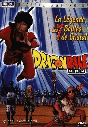 Para edith :D Barrera-dragonball10-2