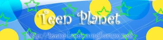 ♥_♥Teen_Planet♥_♥