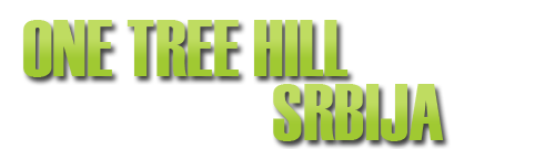 One Tree Hill Srbija