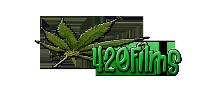 420 films