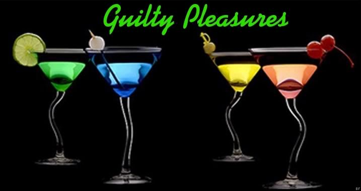 Guilty Pleasures Forum