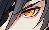 [Social] La dama, el vagabundo y el de un ojo {Black} 160x100_zpsoqrayl2a