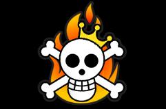Burning Crown Pirates  BCW_zpsb9fced19