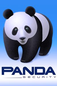 PANDA ...MK Ultra - Página 32 Yfs-panda-antivirus