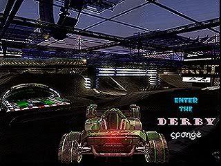 Enter The Derby ETD6a