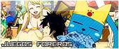 Juegos foreros