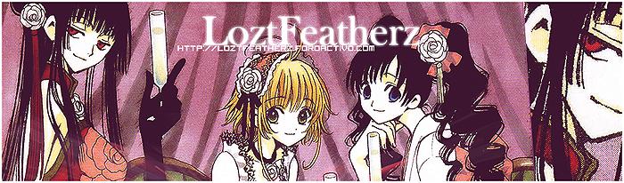 ~Lozt Featherz~ - ChatBox Loztfeatherz2-1