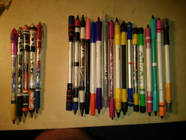 Achats/Ventes/Echanges de stylos/Mods [Pen Trading Partners] - Page 5 IMG_20130423_231350_zps7a4eb4e2