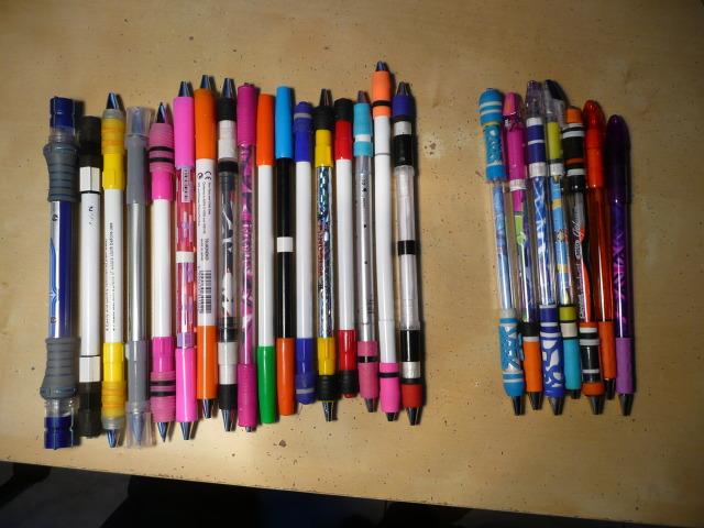Achats/Ventes/Echanges de stylos/Mods [Pen Trading Partners] P1060588