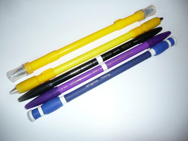 Achats/Ventes/Echanges de stylos/Mods [Pen Trading Partners] - Page 10 P1060760_zpsuw1xl3k8