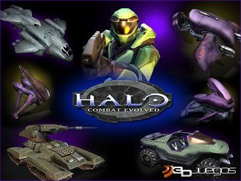Halo: Combat Evolved Halo_combat_evolved-3119