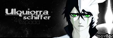Sasuke VS Itachi - 393 - My Eyes...! ( Fan Animation) Sign-2