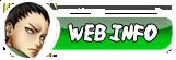 WebInfo