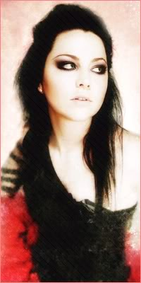 Approved Characters Amy-lee12