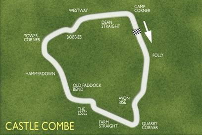 Sunny1600 says hi from the Netherlands - Page 2 Castle%20Combe%20Circuit