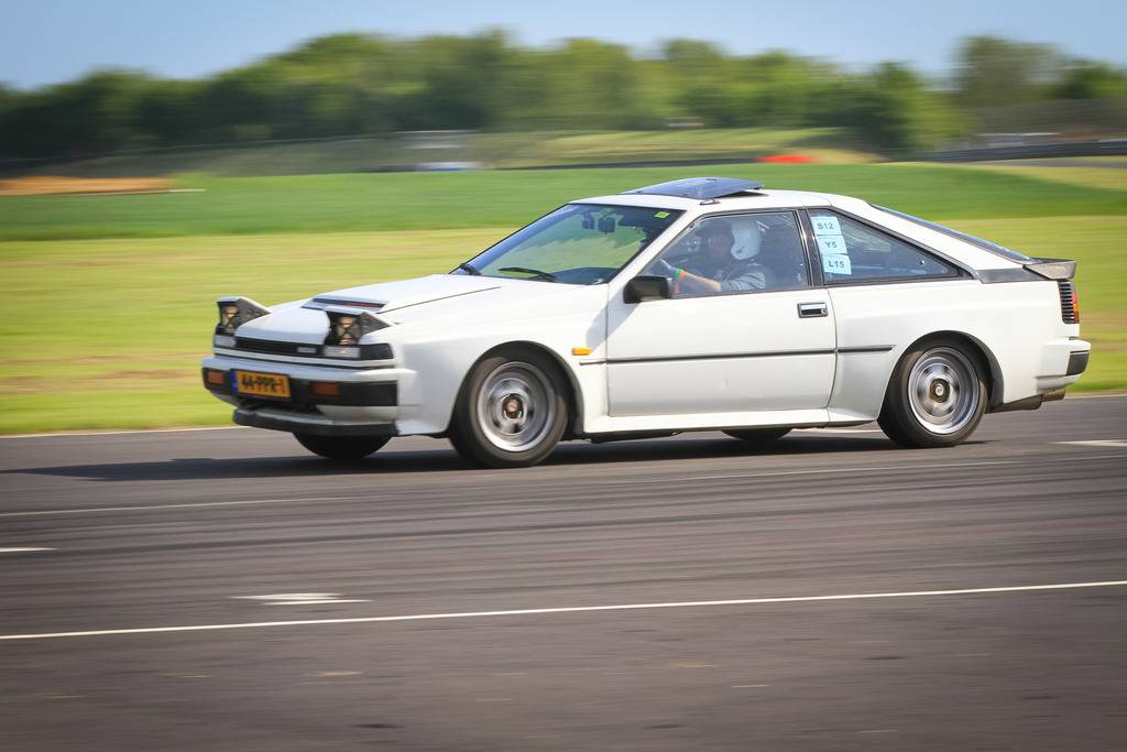 Sunny1600 says hi from the Netherlands - Page 2 S12%20Grand%20Prix%20Japfest%201%202015