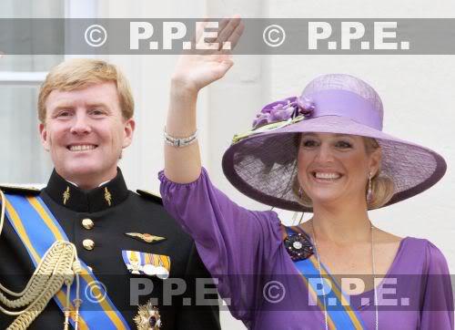 Fotos - Página 2 PPE08091624