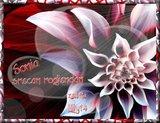 Sonia srecan rodjendan Th_sonia-rodjendan