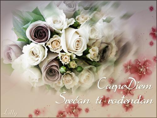 Carpe Diem, srecan ti rodjendan! Carpediem-rodjendan2011
