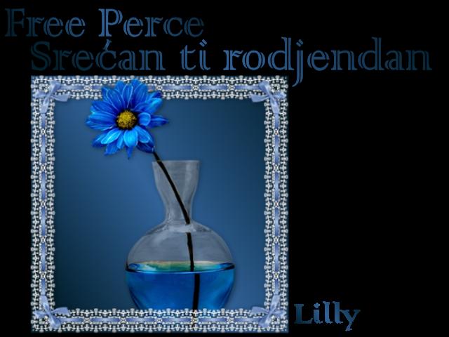 free-perce-rodjendan
