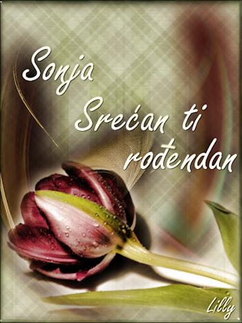 sonja-rodjendan