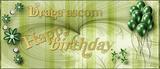 Ascom srećan ti rođendan Th_ascom-rodjendan