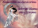 Moderatori Th_cestitka-moderatori