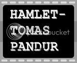 Hamlet - Hugo Silva - Página 2 Th_HAMLET-_hugo_silva