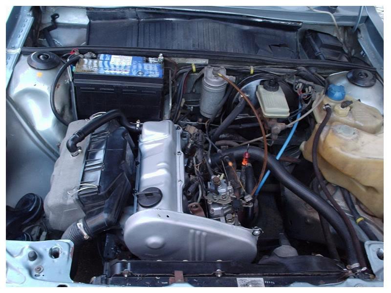 A minha garagem P2270644