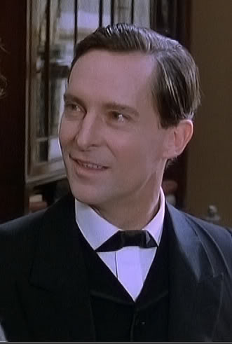 GALERIE PHOTOS JEREMY BRETT - Page 4 Screenshot_40