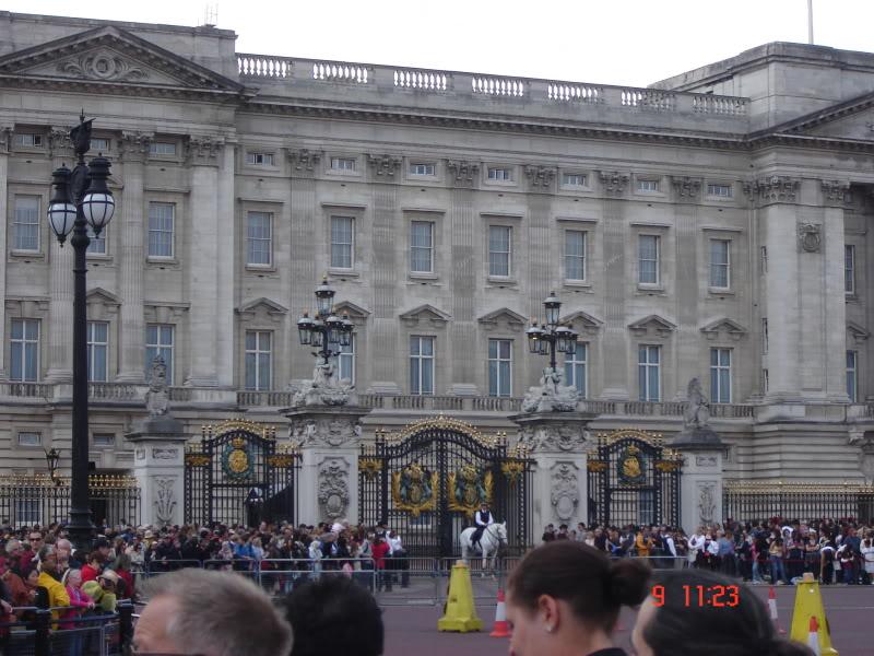 Vamos ali votar e voltamos já!! (Espanha, França e Londres - 2011) DSC07251