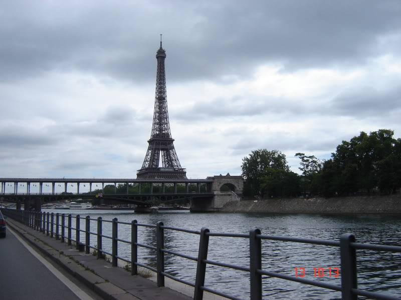 Vamos ali votar e voltamos já!! (Espanha, França e Londres - 2011) DSC07838
