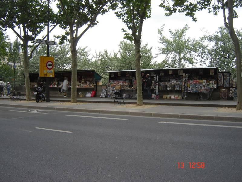 Vamos ali votar e voltamos já!! (Espanha, França e Londres - 2011) DSC07930