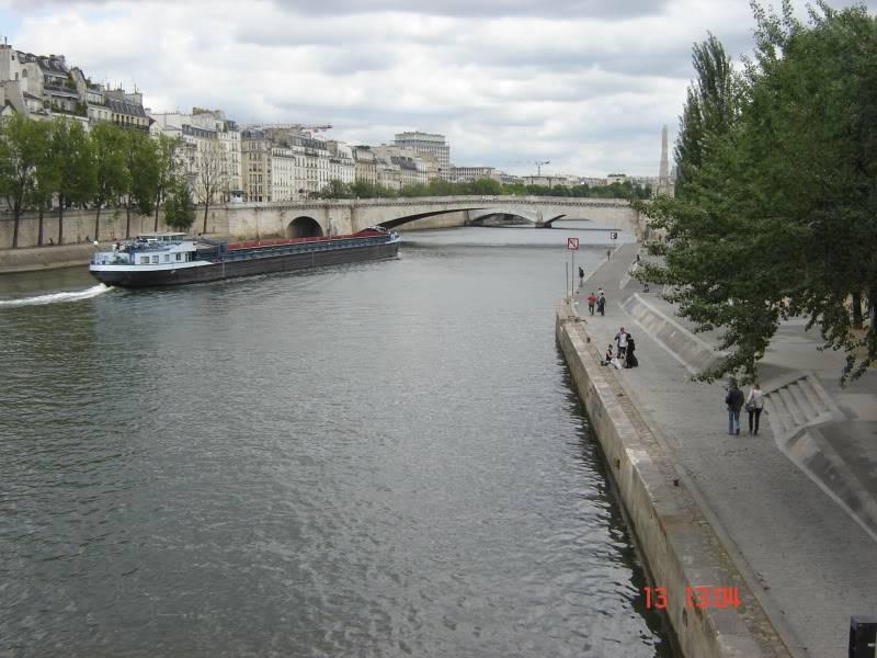 Vamos ali votar e voltamos já!! (Espanha, França e Londres - 2011) DSC07932