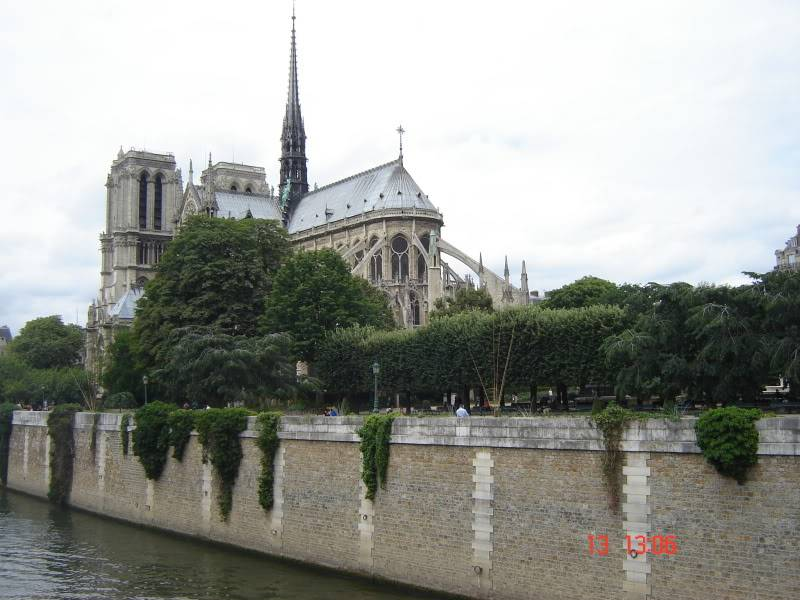 Vamos ali votar e voltamos já!! (Espanha, França e Londres - 2011) DSC07937