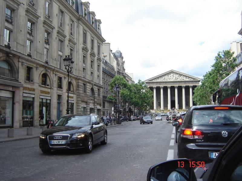 Vamos ali votar e voltamos já!! (Espanha, França e Londres - 2011) DSC07976