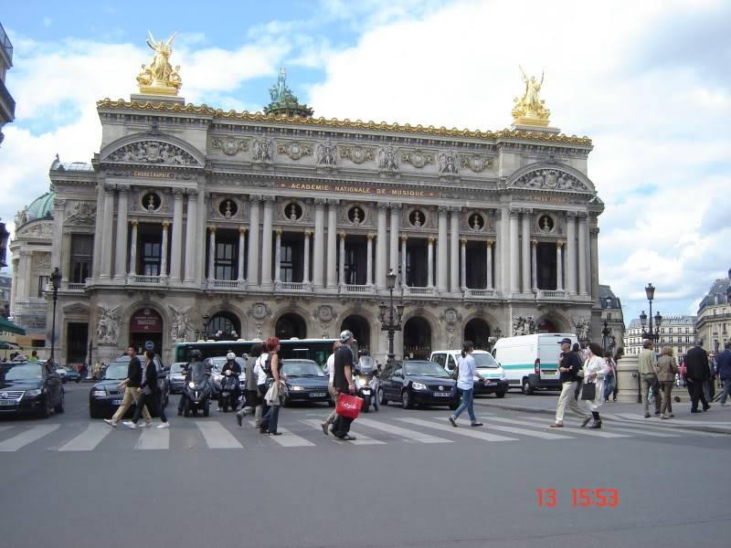 Vamos ali votar e voltamos já!! (Espanha, França e Londres - 2011) DSC07981