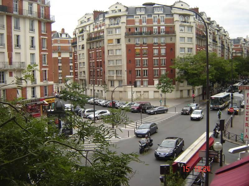 Vamos ali votar e voltamos já!! (Espanha, França e Londres - 2011) DSC08348