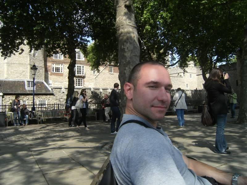 Vamos ali votar e voltamos já!! (Espanha, França e Londres - 2011) DSCF2166