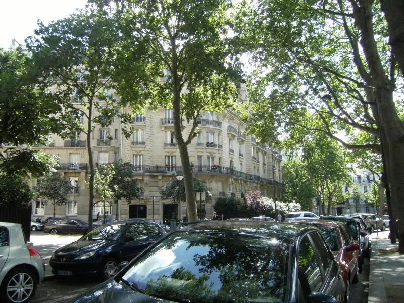 Vamos ali votar e voltamos já!! (Espanha, França e Londres - 2011) DSCF2210