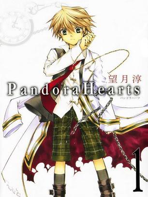 Pandora Hearts(Projet) 20080226160008